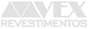 VEX Revestimentos