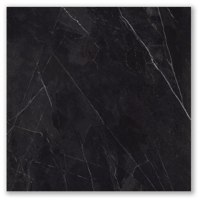 porcelanato-brilhante-borda-reta-black-supreme-preto-120x120cm-portobello-1359235-foto-20190613174106767_314689_A